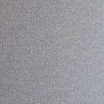 Серый металлик